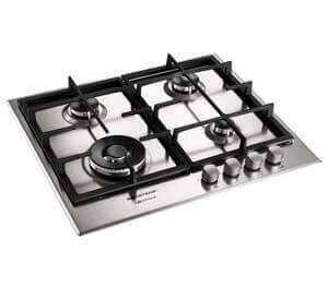 assistencia cooktop brastemp